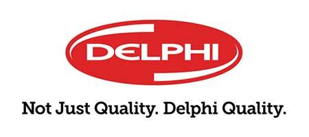 injectoare-delphi