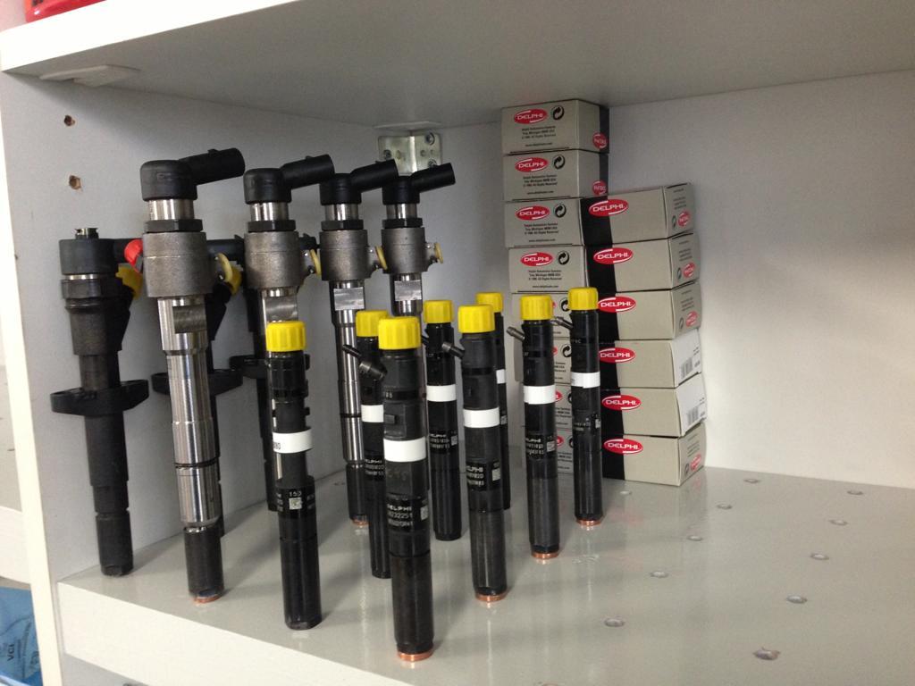 reparatii-injectoare-reconditionari-injectoare-suceava-10