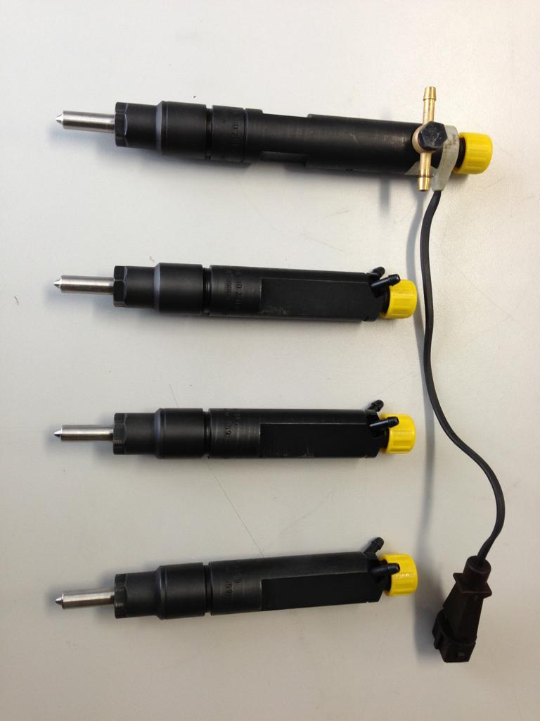 reparatii-injectoare-reconditionari-injectoare-suceava-7